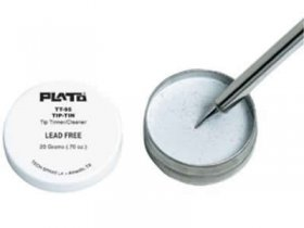 Plato Tip-Tinner/Cleaner (0.7oz)