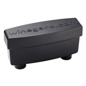 Winegard LNA-200 Boost XT Digital HDTV Preamplifier