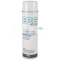 ECG RX1800 Computer Glass & Enclosure Cleaner (18oz)
