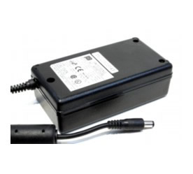 120VAC to 5VDC 4A (4000mA) AC/DC Adapter Size N 5.5/2.5mm