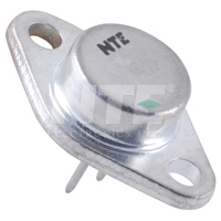 NTE131 PNP-Ge, Audio Power Amp for Auto-Radio (Compl to NTE155)