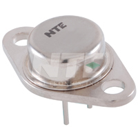 NTE276 Silicon Controlled Rectifier (SCR) Gate Turn-Off Thyristo