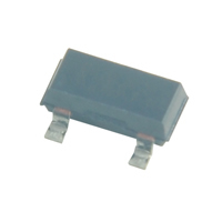 NTE595 Si Diode Dual Common Cathode Hi Speed 70V 0.25A 6NS (3Pk)