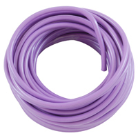 40Ft 18Awg Violet Stranded Automotive Hook Up Wire